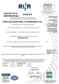 certification-ditro-a4