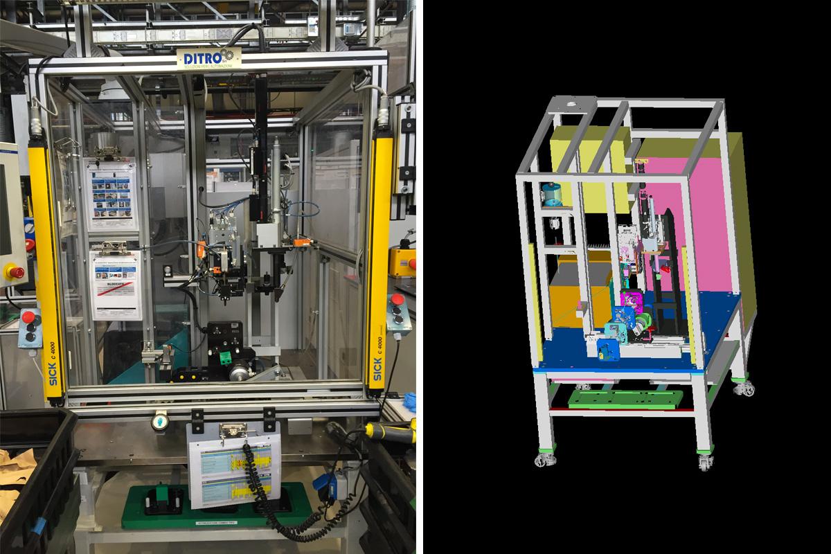 progettazione-meccanica-img