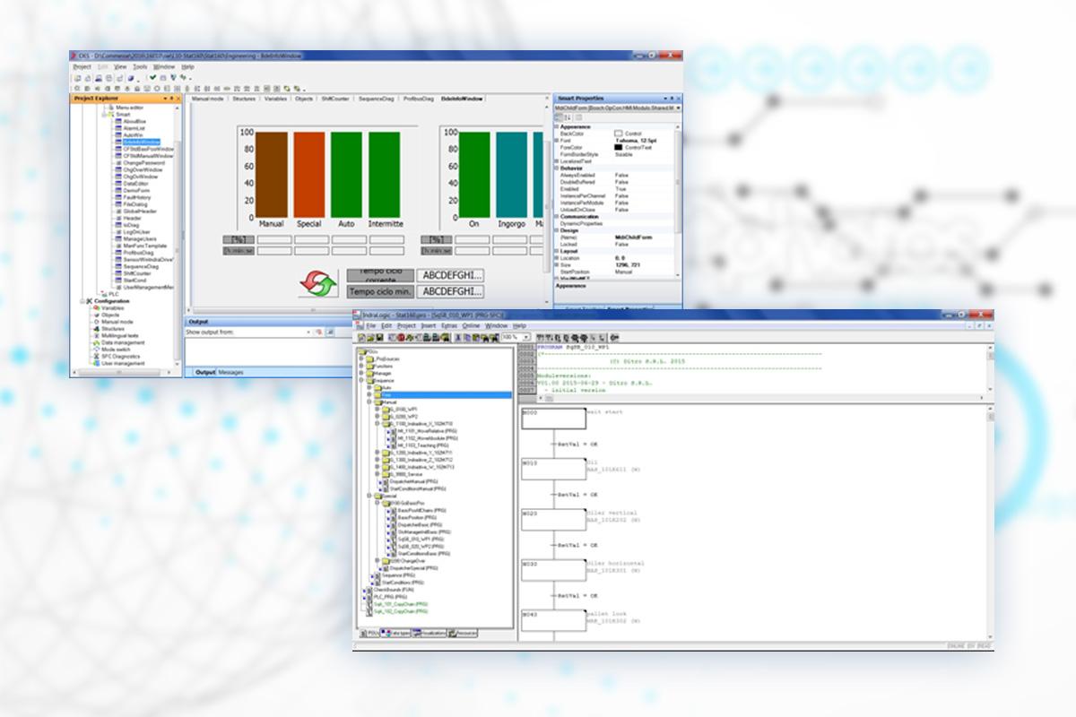 progettazione-software-img